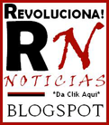 http://lucha-revoluciona.blogspot.com/